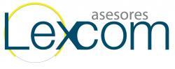 Lexcom Asesores